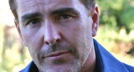 الممثل الصوتي Nolan North يؤكد على انه شغال مع Warner على مشروع ضخم جدا