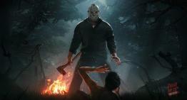 تحقيق اول هدف من حملة الـKickstarter للعبة The Friday the 13th