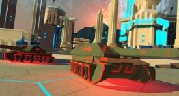 الكشف عن Battlezone لعبة PlayStation VR القادمة