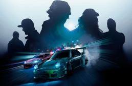 لعبة Need for Speed هتحصل على اضافات كتير وكلها هبتقى مجانية