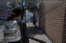 رجوع لعبة Disaster Report 4 للحياة بعد سنين كلعبة حصرية للبلاي ستيشن 4