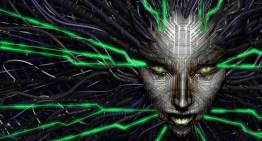 التأكيد علي تطوير الجزء التالت من لعبة System Shock