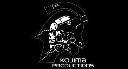 تلميحات من Kojima في مقابلة عن اسباب خلافه مع Konami