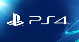 فترة اصدار الـPlaystation Neo طلعت بالخطاء من مدير Gamestop
