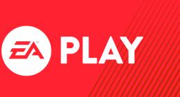 EA مش هتحضر في مؤتمر 2016 E3!!