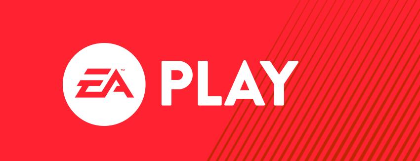 تفاصيل أكتر عن حدث EA Play