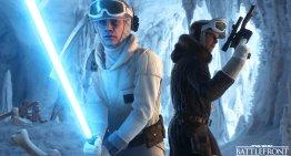 كل اللي تحتاج تعرفه عن مستقبل Star Wars: Battlefront