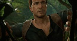 ستوديو Naughty Dog يعتذر عن استخدام عمل فني خاص بـAssassin's Creed