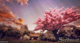 ستوديو YsNet ينشر صورًا جديدة من لعبته القادمة Shenmue 3