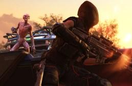 تأجيل XCOM 2 على PS4 و Xbox One