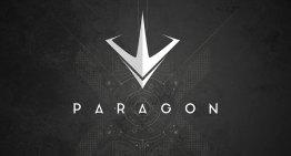 عرض Gameplay جديد لـParagon يعطيك ثمانية نصائح لتكون ناجح