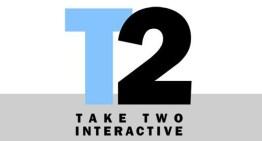 الشركة الأم لـRockstar و 2K تلمح عن حضور ضخم في E3