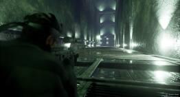 الغاء مشروع Metal Gear Solid Remake لاسباب خارجة عن سيطرة المطورين