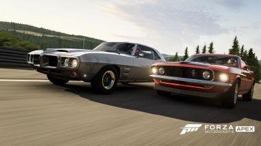 Forza6Apex_Announce_04_WM