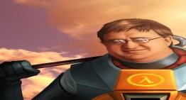 Gabe Newell يعلن دعمه الكامل لـCross-Platform Play