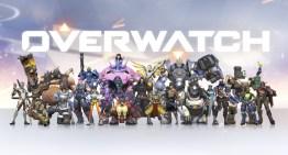 ليه Overwatch ممكن تغير قواعد كتير في عالم الـFPS