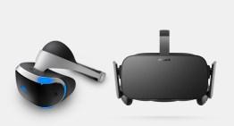 نائب رئيس Sony C.E. يعترف إن PlayStation VR ممكن متبقاش قريبة من Oculus Rift من حيث الجودة