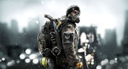 رسميا أول اضافتين من The Division هيبقوا متوفرين حصريا على Xbox One لمدة 30 يوم