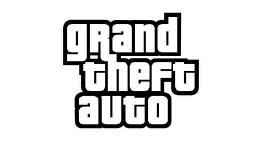 اشاعة : GTA 6 تحت التطوير ومعلومات عن جزء ملغي من السلسلة في اليابان