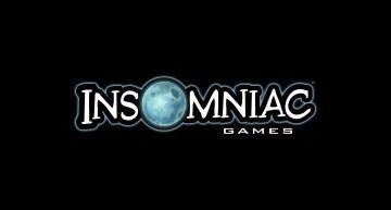 Insomniac تعلن عن لعب جديدة حصرية لـOculus Rift