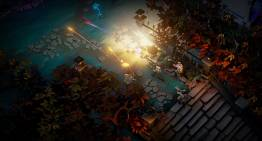 الاعلان عن لعبة Ghostbusters على PS4, Xbox One و PC