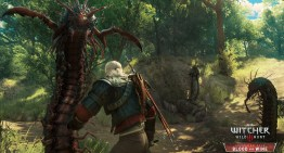 انضمام مصمم جيمبلاي The Witcher 3 لستيديو Techland مطور Dying Light