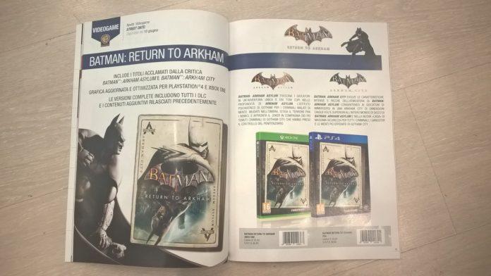 Batman-Return-To-Arkham-e1462638490101