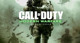 النسخة الـRemastered من Call of Duty: Modern Warfare لن تباع على حدة