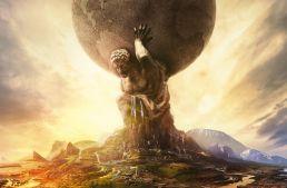 استعراض E3 الخاص بـCivilization 6 متاح للمشاهدة بتقديم الممثل Sean Bean