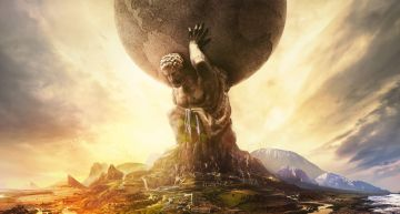 مراجعة لعبة Sid Meier's Civilization VI