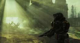 او عرض لاضافة Far Harbor للعبة Fallout 4 و تفاصيل عن قصتها