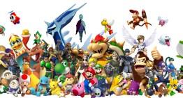 يبدو كده إن Nintendo جادين في موضوع صناعة الأفلام