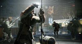 تفاصيل تحديث 1.2 Conflict للعبة The Division