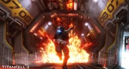 تعليق فريق تطوير Titanfall 2 علي تواجد و فكرة الـMicrotransactions في لعبتهم