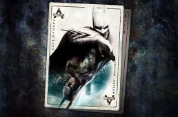 تقرير: مشاكل في الـFrame-rate الخاص بـBatman: Return to Arkham هو سبب تأجيل اللعبة
