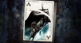 تأجيل Batman: Return to Arkham إلى أجل غير مسمى