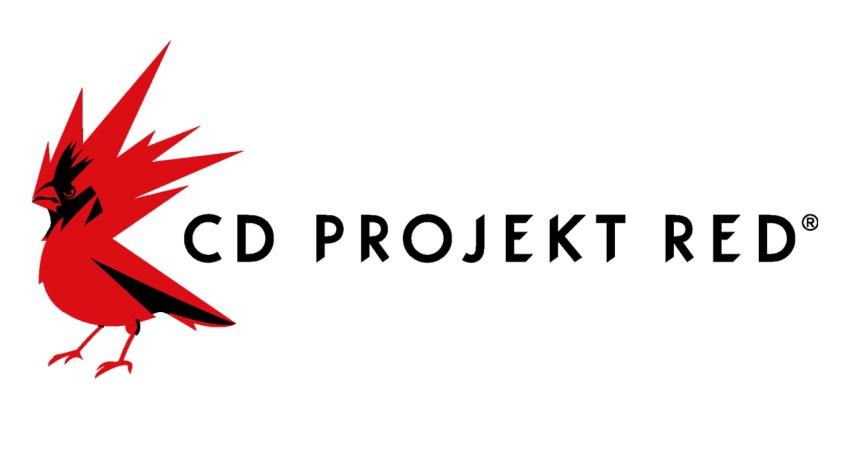 ستيديو CD Projekt Red معجب بالـNintendo NX