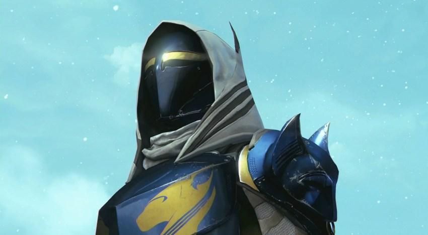 ظهور نسخة جديدة من Destiny على Amazon