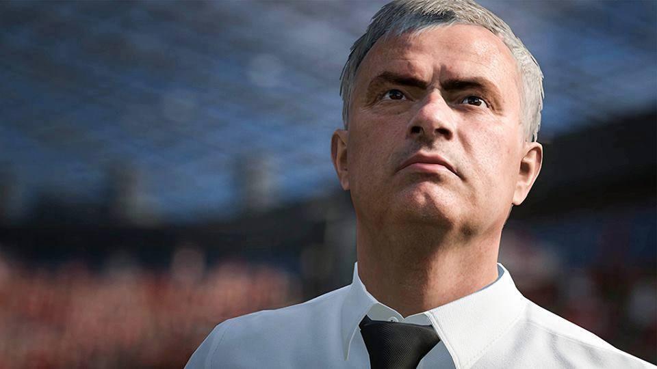 FIFA 17-2