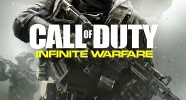 رئيس Activision يرد على الكراهية الموجهة ناحية Call of Duty