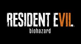 من الممكن إن الـDemo الخاص بـResident Evil 2 Remake يبقى متوفر مع Resident Evil 7
