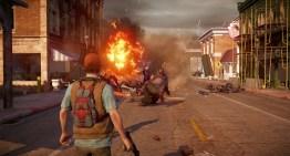 الاعلان عن الجزء التاني من لعبة State of Decay