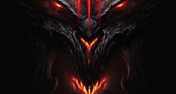 ستوديوهات Blizzard تلمح عن احتمالية اصدار Diablo 3 على Nintendo Switch