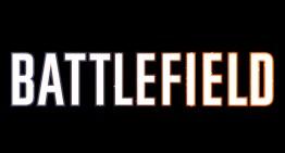 مسلسل خاص بـBattlefield تحت التطوير