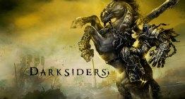 تقرير – Remaster خاص بـ الجزء الأول من Darksiders تحت التطوير