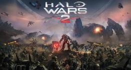 مطوري Halo Wars 2 يتحدثوا عن قصة اللعبة و الشخصيات اللي هتعود في فيديو جديد