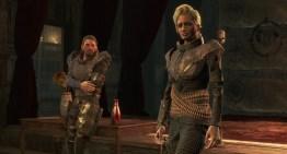 عرض جديد و صور لاضافة Nuka World  للعبة Fallout 4