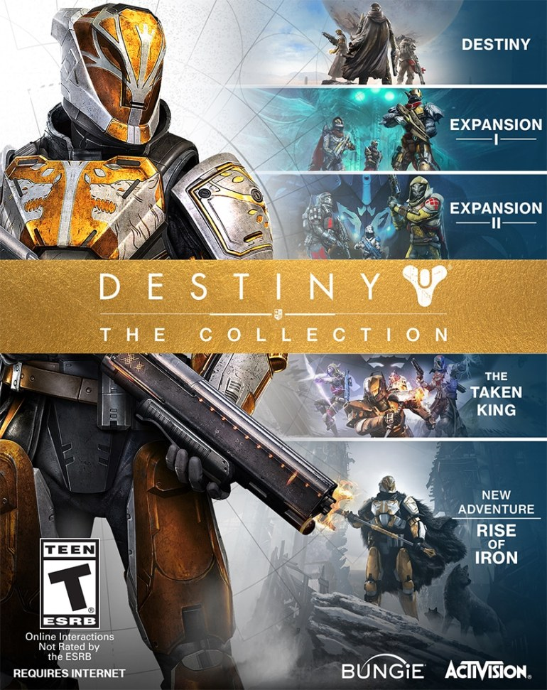 1471285468-destiny-the-collection