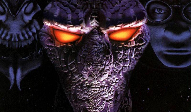تقرير: Blizzard هتصدر StarCraft HD
