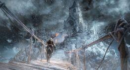 عرض جيمبلاي مطول من Dark Souls 3 فيه بعض الحرق